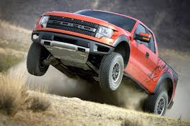 ford raptor 2015. is the ford raptor dead no 2015 details announced t