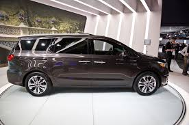 2018 kia minivan. beautiful kia 2015 kia sedona to 2018 kia minivan
