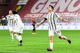 Dybala cerca i 100 gol con la Juve. E sul rinnovo...
