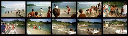 file huahine  french polynesia  image   scott williams jpg    file huahine  french polynesia  image   scott williams jpg