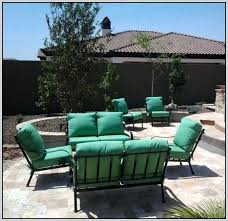 elegant outdoor furniture. elegant outdoor furniture ft myers fl suncoast patio repair r