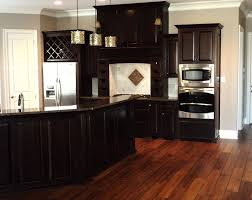 Superb Image Of: Used Mobile Home Cabinets Ideas