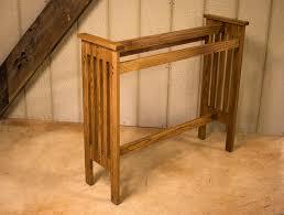 Quilt Rack – Weaver's Farm & Furniture & Quilt Rack Adamdwight.com
