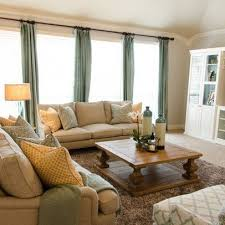 casual family room ideas. best 25+ casual family rooms ideas on pinterest | color schemes, living and cozy room r