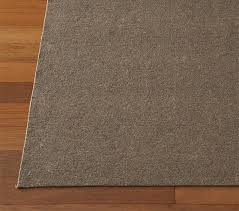 premium rug pads