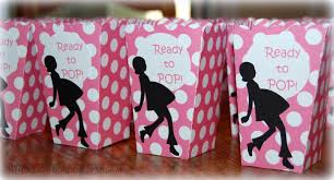 Baby Shower FavorBoxes For Baby Shower Favors