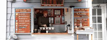 Ile bağlantı kurmak için şimdi facebook'a katıl. The 6 Best Coffee Houses In North Beach San Francisco Dylan S Tours