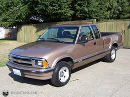 All Chevy 96 chevy : 96 Chevy S10 Specs - New Cars, Used Cars, Car Reviews and Pricing