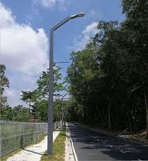 Lighting Consultant Malaysia Et Lighting