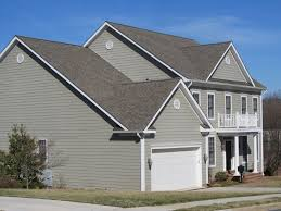 STEMMERICH ROOFING - Home