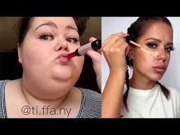 08 23 viral makeup videos on insram 2017 new makeup tutorials