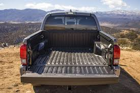 3 Row Pick Up Truck Bed Seats Bedryder Installation Diy Aftermarket ...