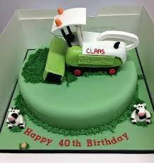 Cool 40th Birthday Cakes Birthday Cake Ideas For Men Cool Birthday