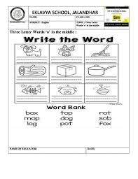 These worksheets will develop skills in the following areas Coloring Pages 12 Most Top Notch Phonics Worksheets Grade 1 Design Fundations Level Exercises For Saxon And Spelling Oguchionyewu