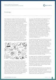 admission essay tips organizations