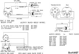 alinco mic wiring wiring diagram site alinco mic wiring data wiring diagram today tyt mic wiring alinco mic wiring