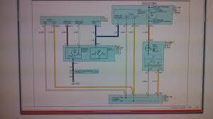 kia optima electrical wiring diagram wiring diagram library 2017 u2013 shareit pckia optima headlight wiring diagram dash tapping into headlights unusual electrical