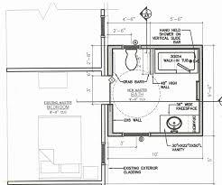 free kitchen design layout templates luxury how to design a house floor plan lovely kitchen design