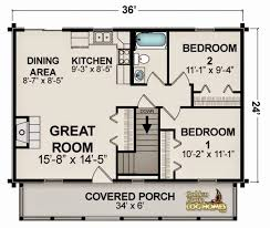 1000 square foot modern house plans new sq ft floor plans home