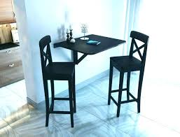 Space saver kitchen tables Square Space Saver Table Set Space Saving Table Space Saving Kitchen Tables Space Saving Dining Room Tables Wayfair Space Saver Table Set Space Saving Table Space Saving Kitchen Tables