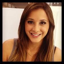 Priscilla Lima (@ppriscillalima)   Twitter