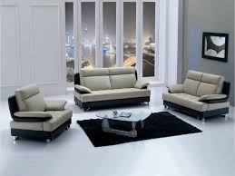 Sofas For Living Room With Price Best Ashley Furniture Living Room Sets Collections Liberty