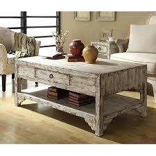 distressed coffee table beautiful reclaimed wood coffee table distressed coffee tables square distressed coffee table distressed