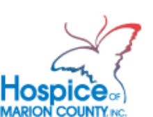Hospice Chaplain Salaries Hospice Of Marion County Chaplain Salaries In The United