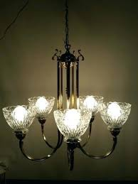 chandelier globes chandelier globes with additional home interior design ideas with chandelier globes home decoration ideas chandelier globes