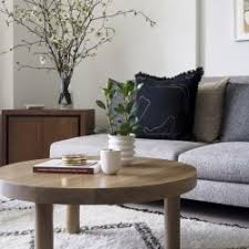 61 form and field living room makeover