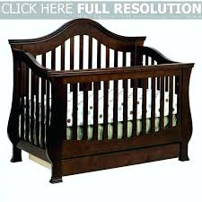 old fashioned crib antique old fashioned wooden crib old fashioned white crib old fashioned crib antique old fashioned wooden