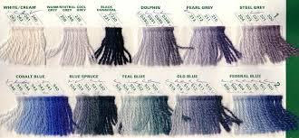 Paternayan Wool Thread 100 400