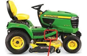 john deere garden tractor john lawn and garden tractor john deere garden tractor replacement seat