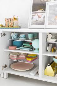 21 Kitchen Organization Ideas Kitchen Organizing Tips And Tricks