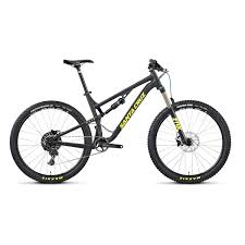 Mongoose Inches Full Suspension Status Bike Bicycle 2 6 White Cool