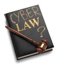 Cyber Law Cyber Law And Its Challenges In Nepal Ict Frame Technology