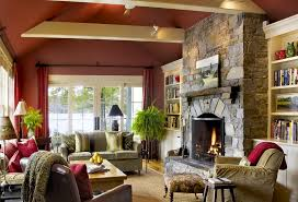 Top 10 Rustic Home Decorations. You would Love #7