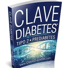 Image result for clave diabetes tipo 2
