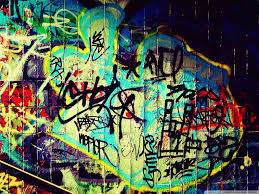 Best 25+ Graffiti Wallpaper Ideas | Book Wallpaper .