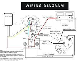 36 volt ez go golf cart wiring diagram fonar me ez go wiring diagram for golf cart ez go txt 36 volt wiring diagram golf cart troubleshooting images in