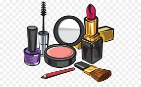mac cosmetics clip art beauty make up