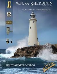 view our catalog or the pdf version