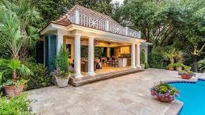 open pool house. Pool House Designs \u2013 Ideas ~ Atasteofgermany In Open H