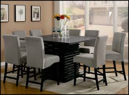 Beautiful Value City Furniture Kitchen Sets Wallpaper Home Decor