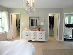ideas for bedroom master bedroom with bathroom and walk in closet home design small master closet ideas organizing room ideas