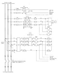 House wiring single line diagram single line diagram electrical rh parsplus co furnace wiring diagram single