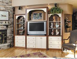 furniture divider design. showplace cabinets family room traditionalfamilyroom furniture divider design