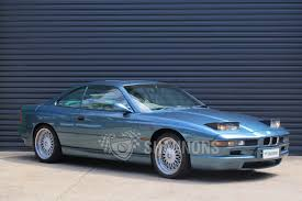 Coupe Series bmw 840 for sale : Sold: BMW 840 Ci Coupe Auctions - Lot 50 - Shannons