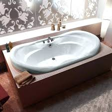 american standard whirlpool tub jet parts bathtub covers mesmerizing plugs bathtubs with jets and spa intended