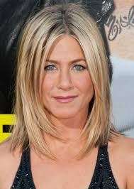 Jennifer Aniston Famous Celebrities Pinterest